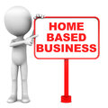 How To Find Real Home Based Business Opportunities Online