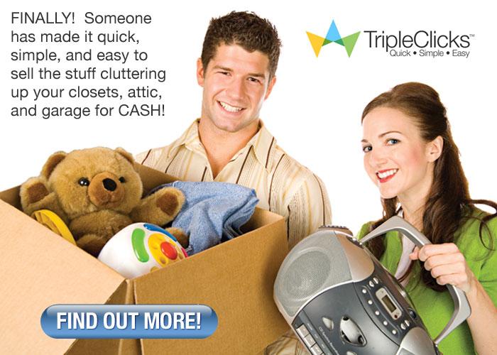 trpleclicks member listings